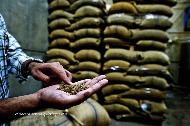 Chinchón foto Miguel Angel Munoz Romero_016