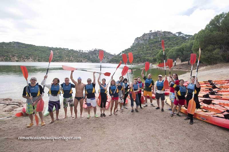 Días grandes Costa Brava y Pirineu Gerona foto Miguel Angel Munoz Romero_016