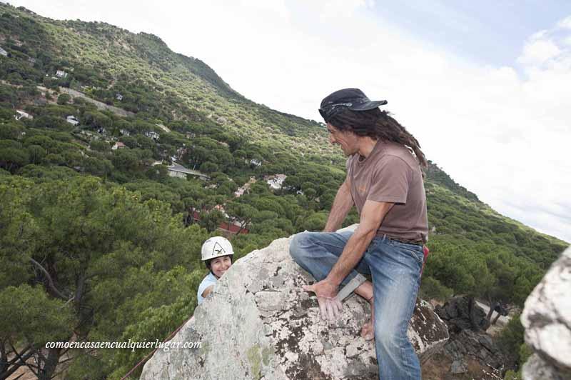 Días grandes Costa Brava y Pirineu Gerona foto Miguel Angel Munoz Romero_017