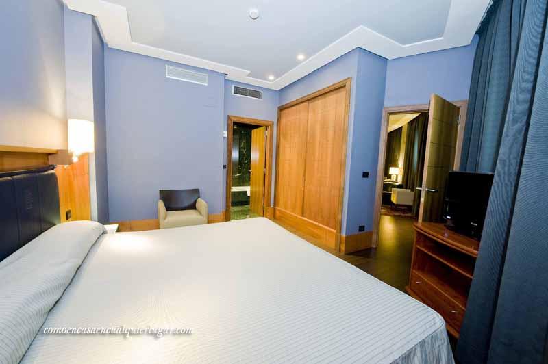 Gran hotel Lakua foto Miguel Angel Munoz Romero_009