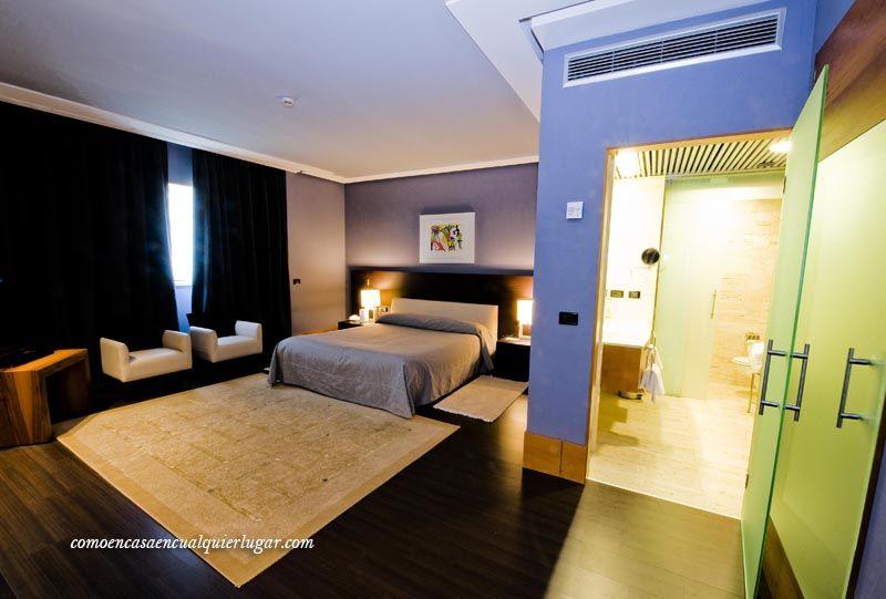 Gran hotel Lakua foto Miguel Angel Munoz Romero_010