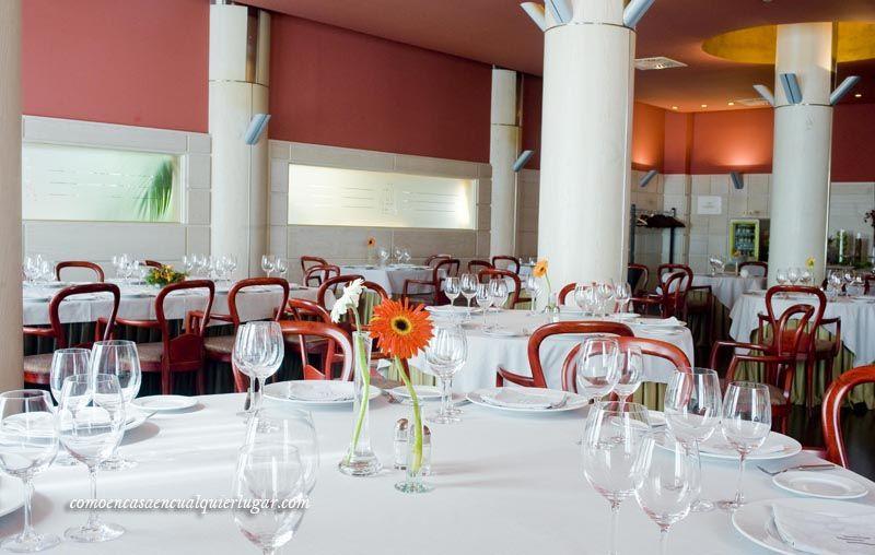 Gran hotel Lakua foto Miguel Angel Munoz Romero_011