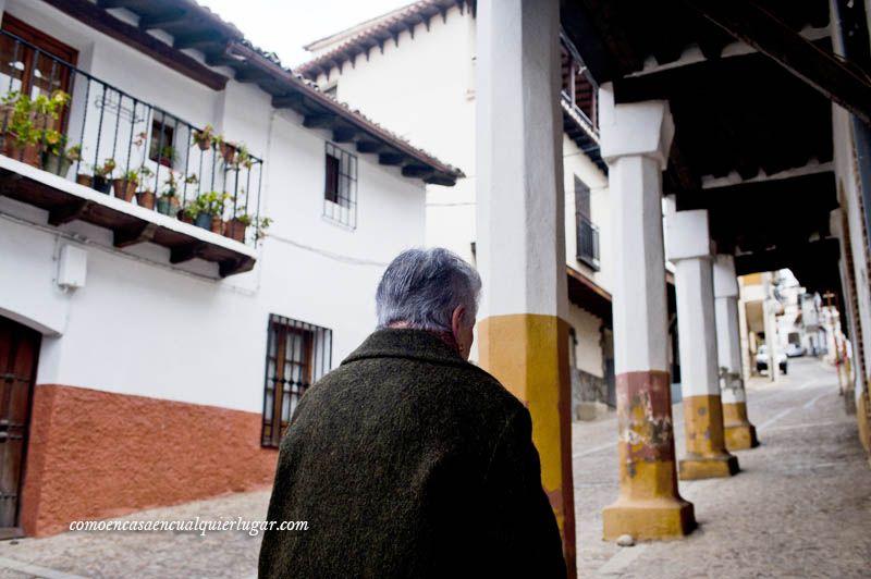 Guadalupe_Foto_Miguel A_ Muñoz Romero_013