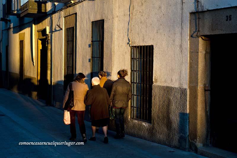 Plasencia_Foto_Miguel A_ Muñoz Romero_005