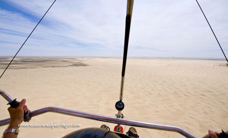 que hacer en tunez desierto de tozeur_foto_miguel angel munoz romero_002