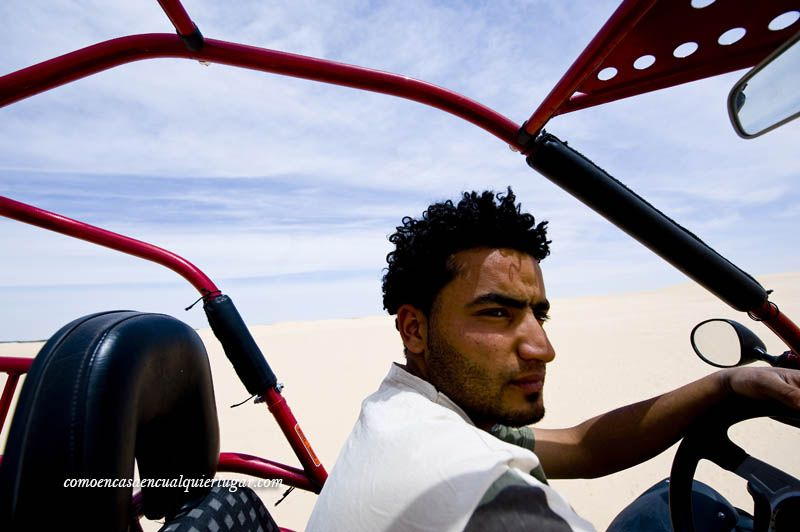 que hacer en tunez desierto de tozeur_foto_miguel angel munoz romero_006