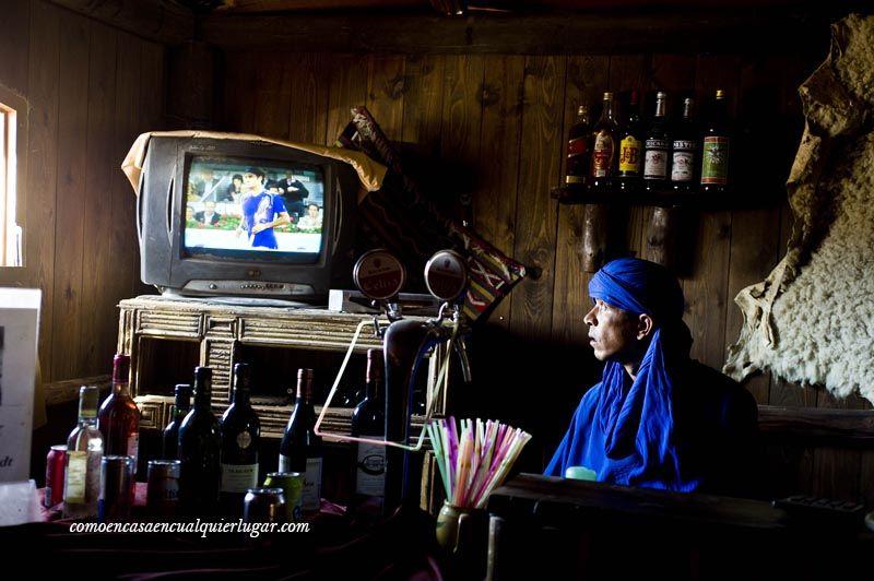 que hacer en tunez desierto de tozeur_foto_miguel angel munoz romero_012
