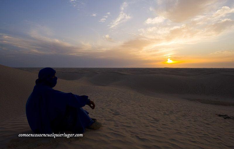que hacer en tunez desierto de tozeur_foto_miguel angel munoz romero_013