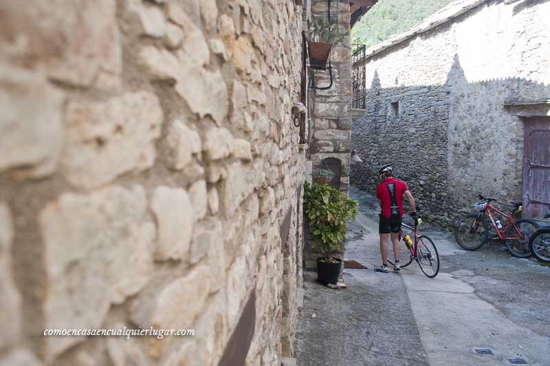 Bikefriendly alojamientos amigos de la bici foto Miguel Angel Munoz Romero_001
