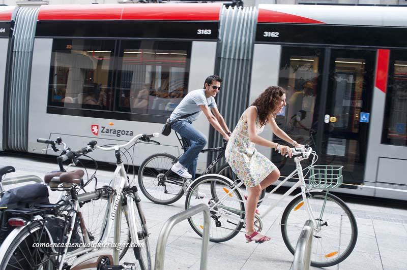 Bikefriendly alojamientos amigos de la bici foto Miguel Angel Munoz Romero_002