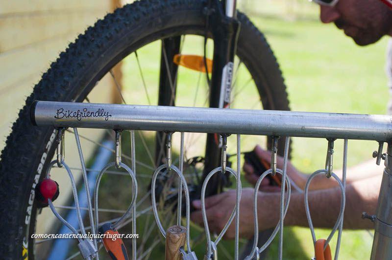 Bikefriendly alojamientos amigos de la bici foto Miguel Angel Munoz Romero_006