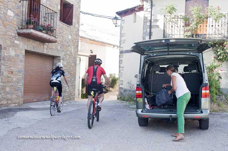 Bikefriendly alojamientos amigos de la bici foto Miguel Angel Munoz Romero_009