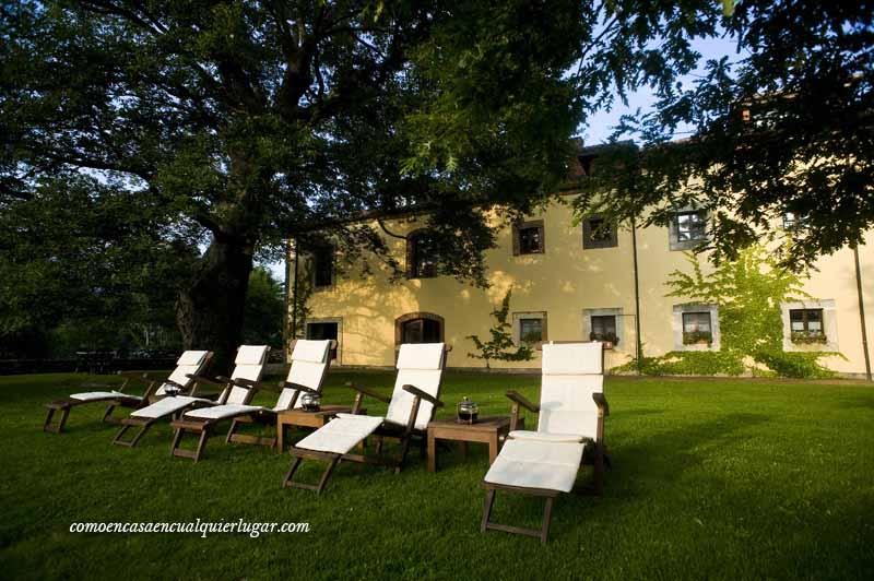 Hotel Palacio de Cutre foto Miguel Angel Munoz Romero_005