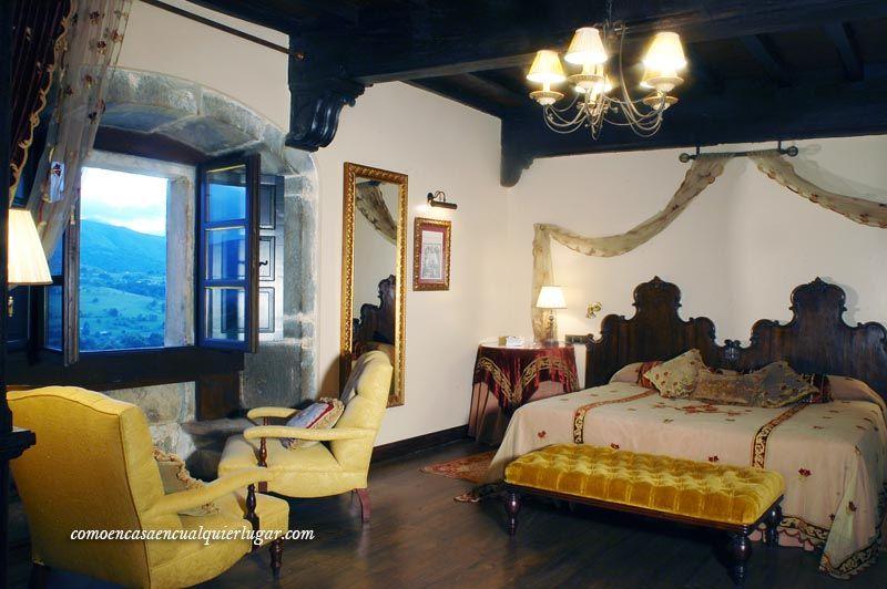 Hotel Palacio de Cutre foto Miguel Angel Munoz Romero_010