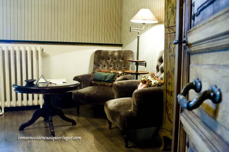 Hotel Palacio de Cutre foto Miguel Angel Munoz Romero_013