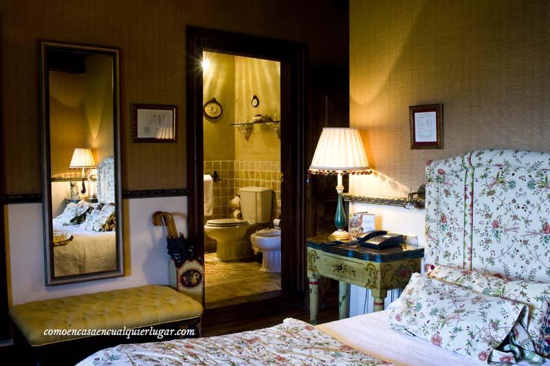 Hotel Palacio de Cutre foto Miguel Angel Munoz Romero_014