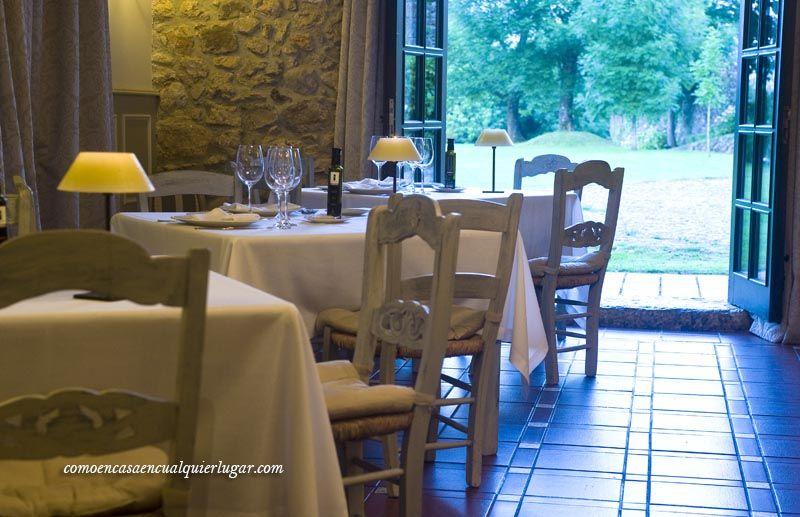 Hotel Palacio de Cutre foto Miguel Angel Munoz Romero_017
