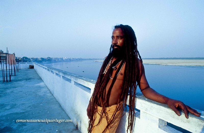 sadhus en india hombres santos fotos_foto_miguel angel munoz romero_001