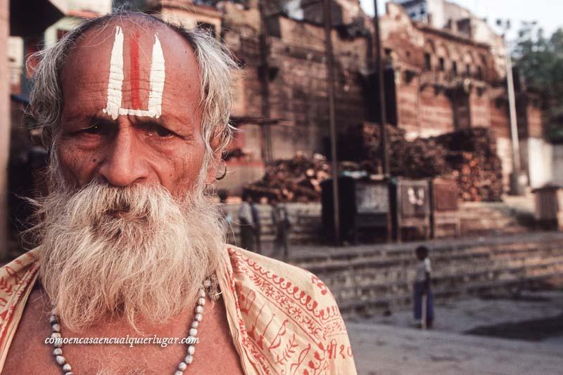 sadhus en india hombres santos fotos_foto_miguel angel munoz romero_002