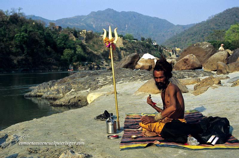 sadhus en india hombres santos fotos_foto_miguel angel munoz romero_004