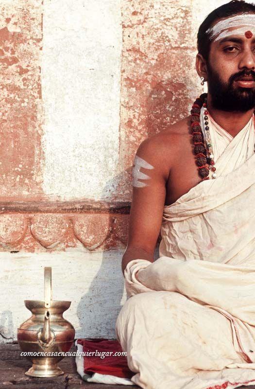 sadhus en india hombres santos fotos_foto_miguel angel munoz romero_005