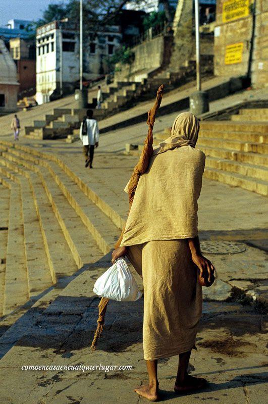sadhus en india hombres santos fotos_foto_miguel angel munoz romero_009