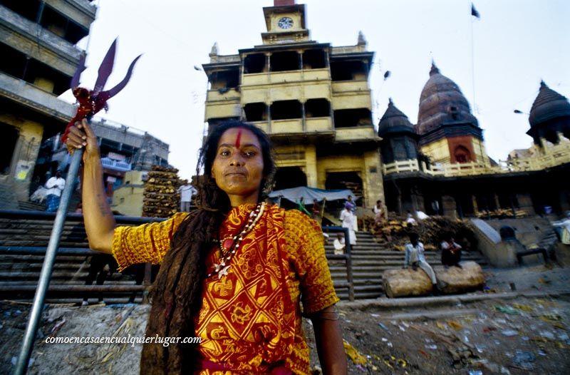 sadhus en india hombres santos fotos_foto_miguel angel munoz romero_010