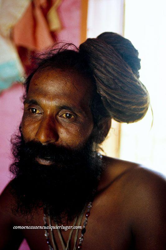 sadhus en india hombres santos fotos_foto_miguel angel munoz romero_014