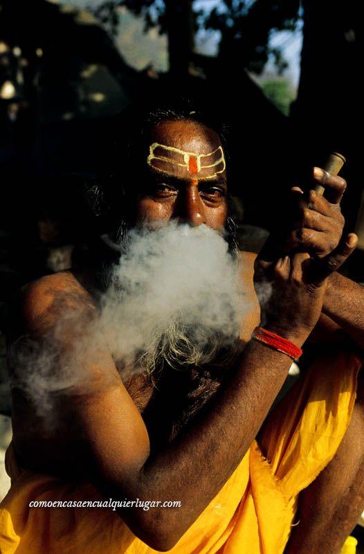 sadhus en india hombres santos fotos_foto_miguel angel munoz romero_015