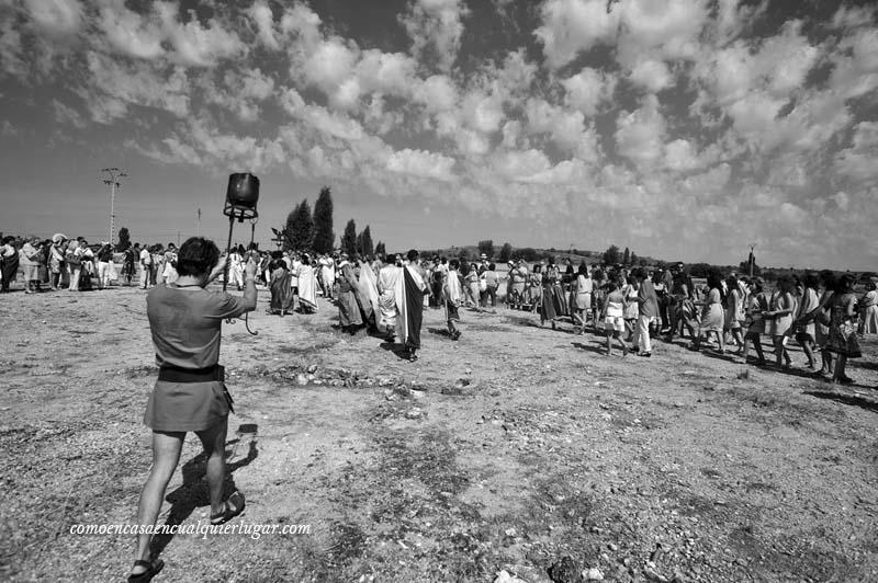 Fiestas en honor al dios baco foto Miguel Angel Munoz Romero_002