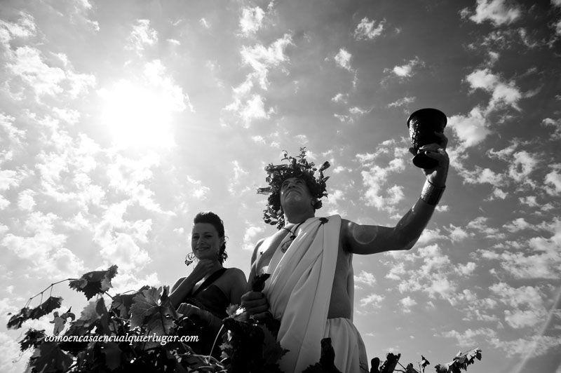 Fiestas en honor al dios baco foto Miguel Angel Munoz Romero_003