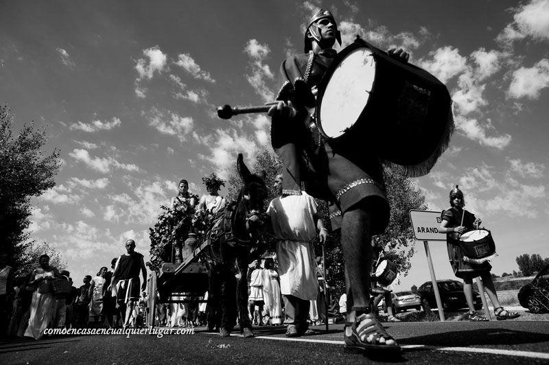 Fiestas en honor al dios baco foto Miguel Angel Munoz Romero_005