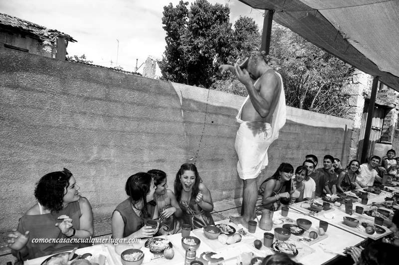 Fiestas en honor al dios baco foto Miguel Angel Munoz Romero_009