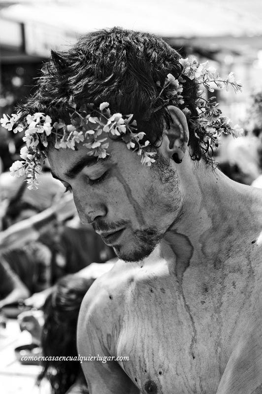 Fiestas en honor al dios baco foto Miguel Angel Munoz Romero_011