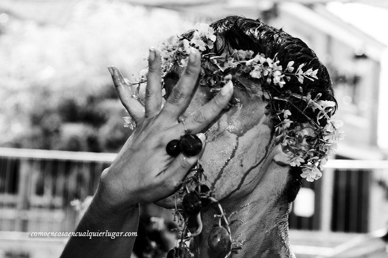 Fiestas en honor al dios baco foto Miguel Angel Munoz Romero_013