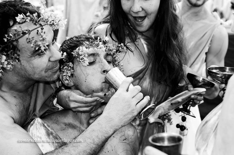 Fiestas en honor al dios baco foto Miguel Angel Munoz Romero_014