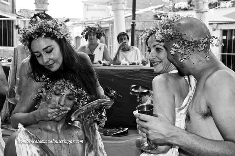 Fiestas en honor al dios baco foto Miguel Angel Munoz Romero_015