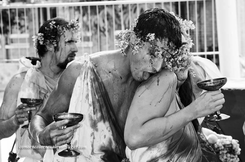 Fiestas en honor al dios baco foto Miguel Angel Munoz Romero_017