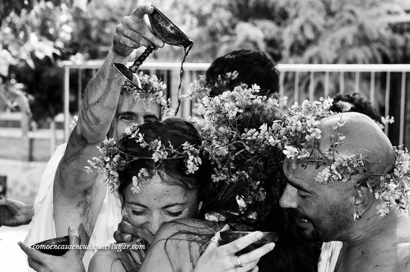 Fiestas en honor al dios baco foto Miguel Angel Munoz Romero_018