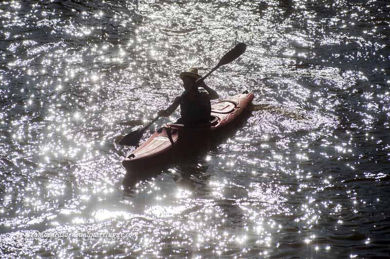 VI descenso del río Alagón foto Miguel Angel Munoz Romero_004