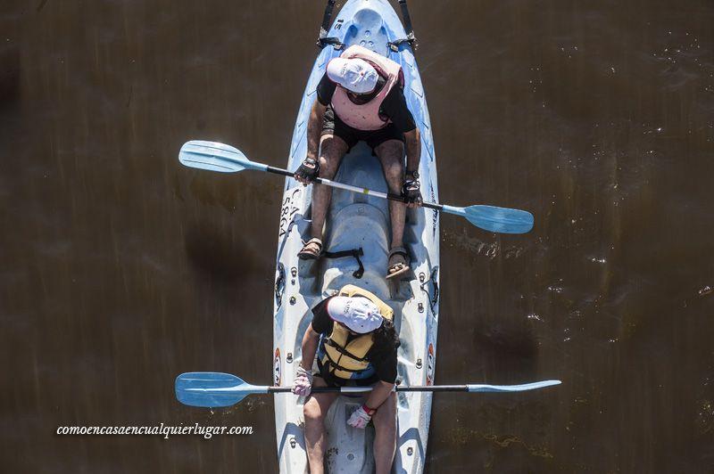 VI descenso del río Alagón foto Miguel Angel Munoz Romero_005