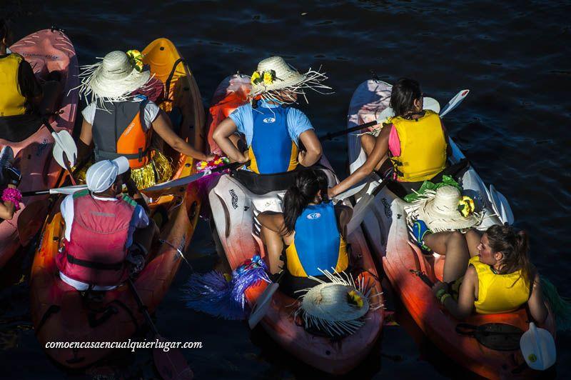VI descenso del río Alagón foto Miguel Angel Munoz Romero_007