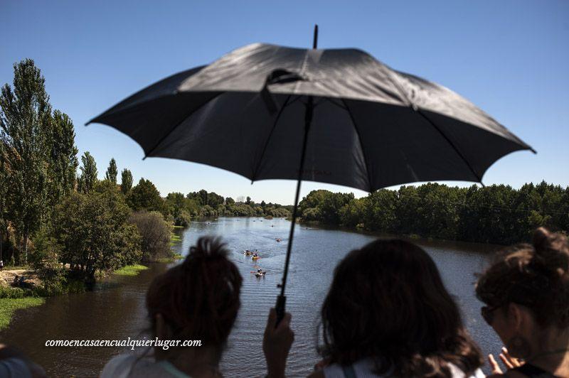 VI descenso del río Alagón foto Miguel Angel Munoz Romero_011