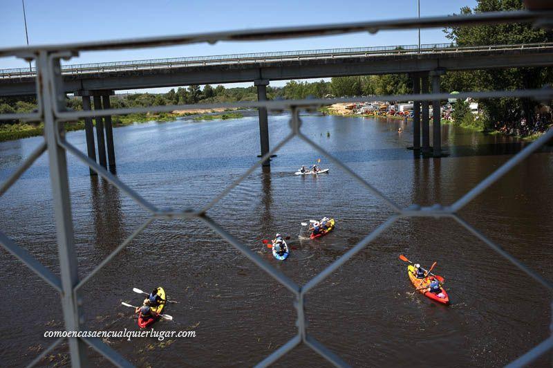 VI descenso del río Alagón foto Miguel Angel Munoz Romero_012