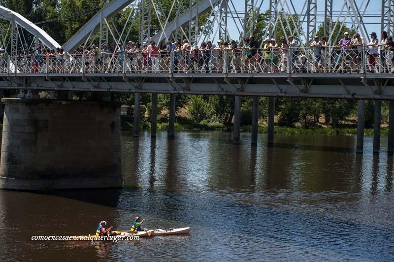 VI descenso del río Alagón foto Miguel Angel Munoz Romero_013