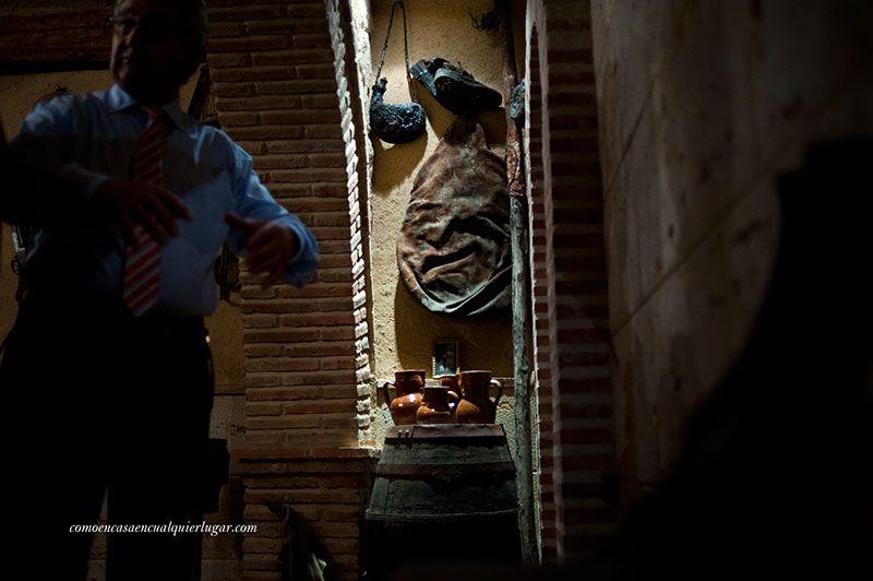 Procesión del Vitor Mayorga_foto Miguel Angel Munoz Romero_002