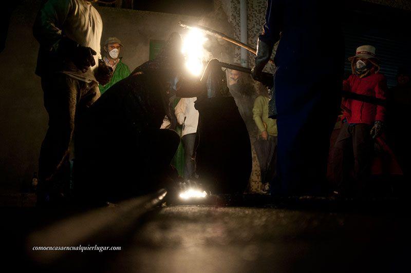 Procesión del Vitor Mayorga_foto Miguel Angel Munoz Romero_011