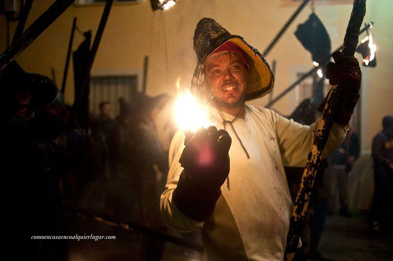 Procesión del Vitor Mayorga_foto Miguel Angel Munoz Romero_014
