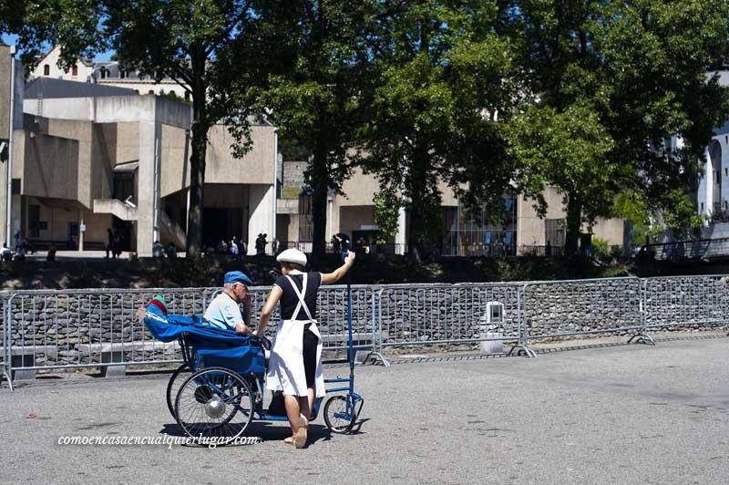 Santuario de Lourdes foto Miguel Angel Munoz Romero_009