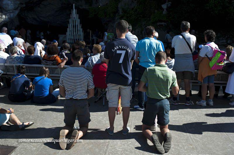 Santuario de Lourdes foto Miguel Angel Munoz Romero_014